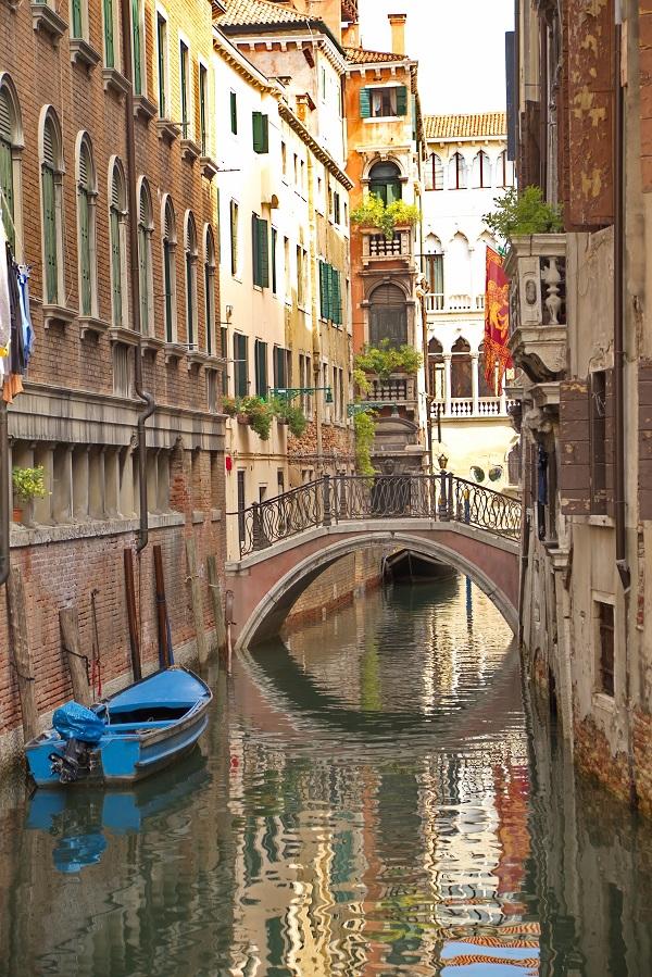 Venetië-Goethe-Italiaanse-Reis (4)