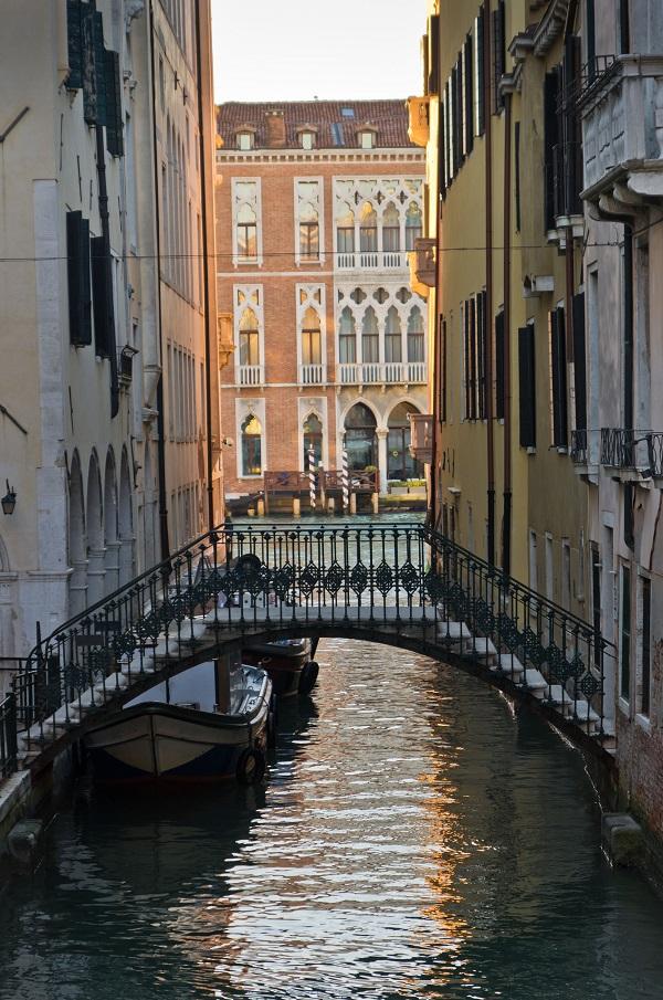 Venetië-Goethe-Italiaanse-Reis (5)