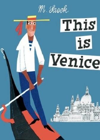 Venetië-Sasek-1