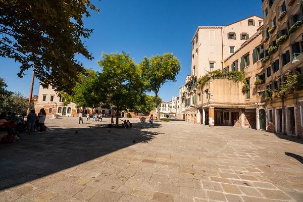 Venetië-getto-joodse-wijk (1)