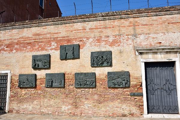 Venetië-getto-joodse-wijk (12)