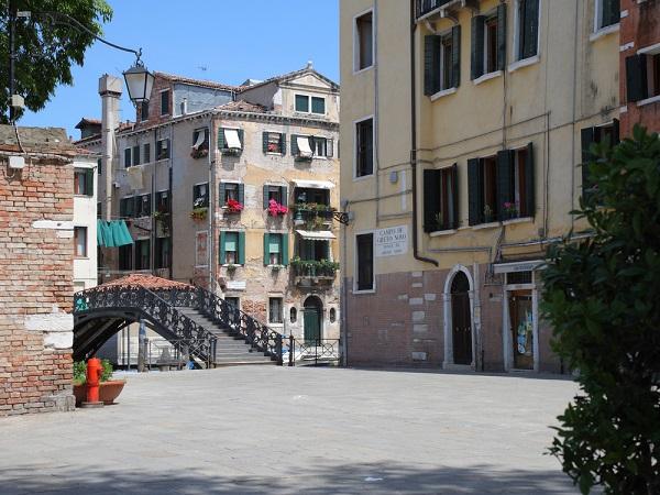 Venetië-getto-joodse-wijk (3)