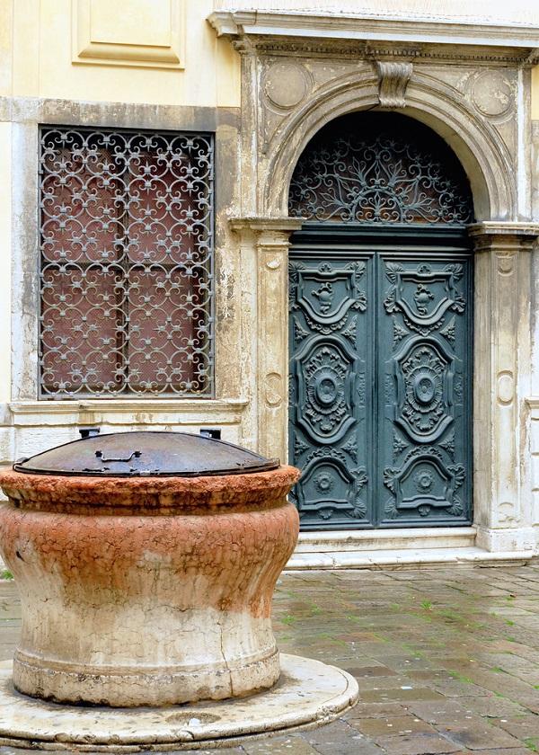 Venetië-getto-joodse-wijk (4)
