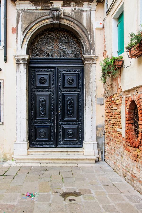 Venetië-getto-joodse-wijk (4a)