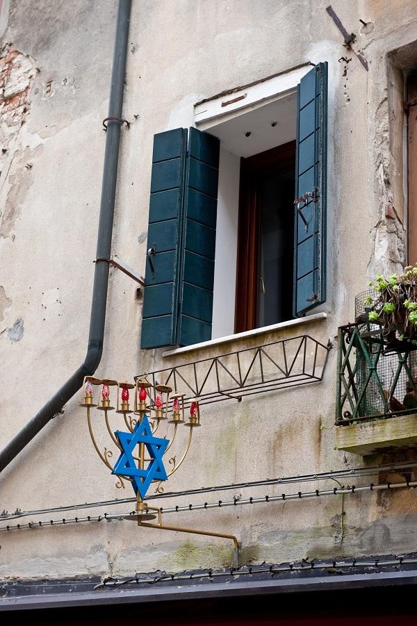 Venetië-getto-joodse-wijk (7)