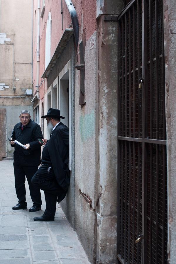 Venetië-getto-joodse-wijk (9)
