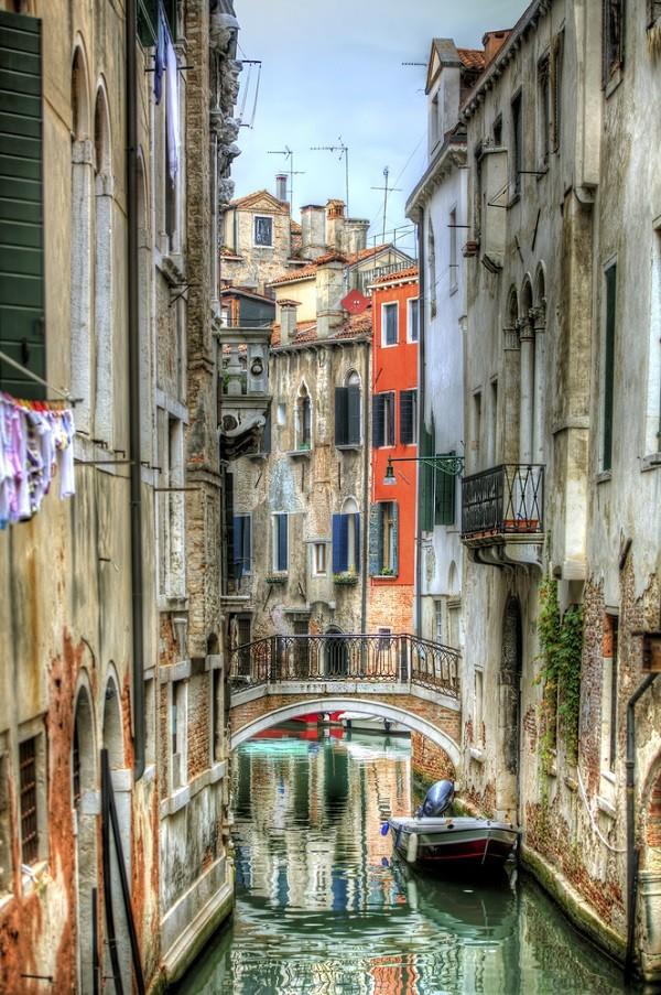 Venetië-ponti-bruggen (11)