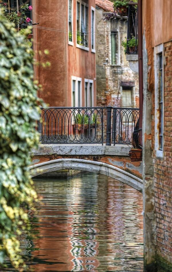 Venetië-ponti-bruggen (12)