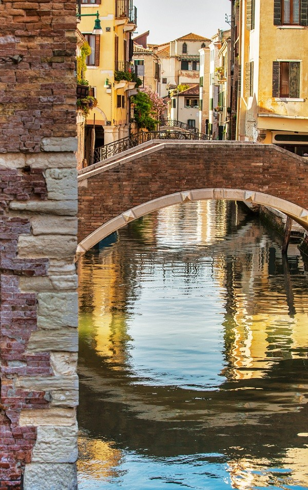 Venetië-ponti-bruggen (13)