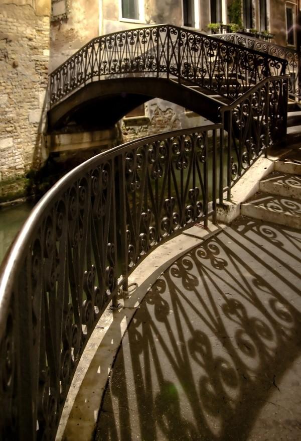 Venetië-ponti-bruggen (14)