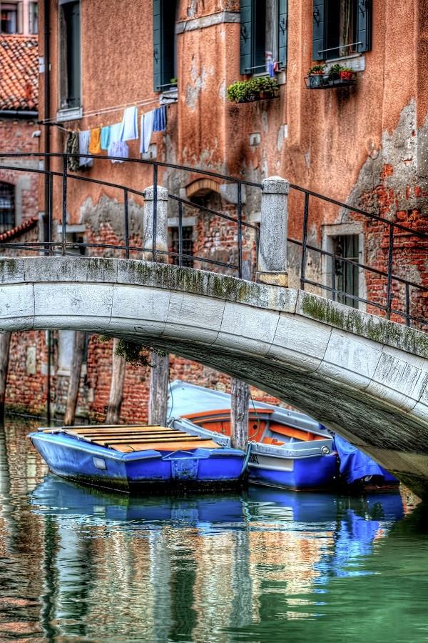 Venetië-ponti-bruggen (3)