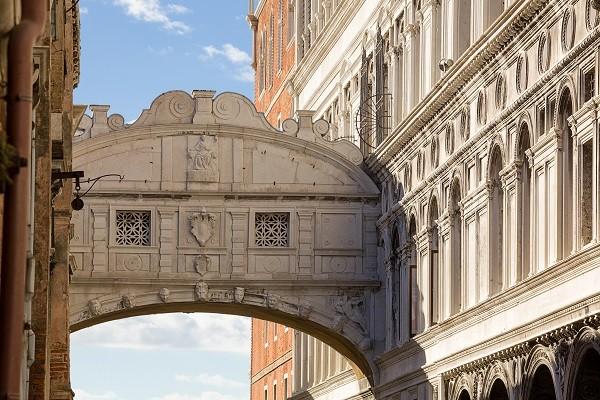 Venetië-ponti-bruggen (4)