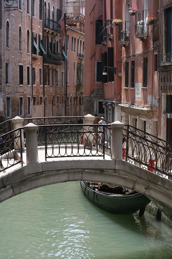Venetië-ponti-bruggen (5)