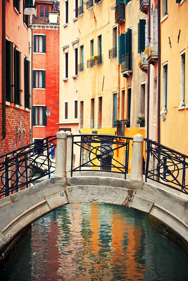 Venetië-ponti-bruggen (7)