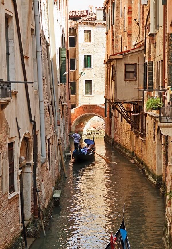 Venetië-ponti-bruggen (9)
