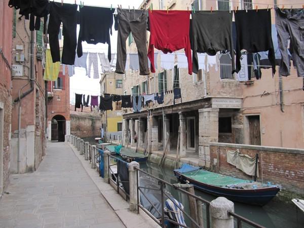 Venetië-rust-Castello (1)
