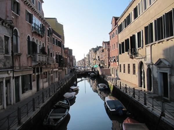 Venetië-rust-Castello (2)