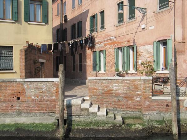 Venetië-rust-Castello (3)