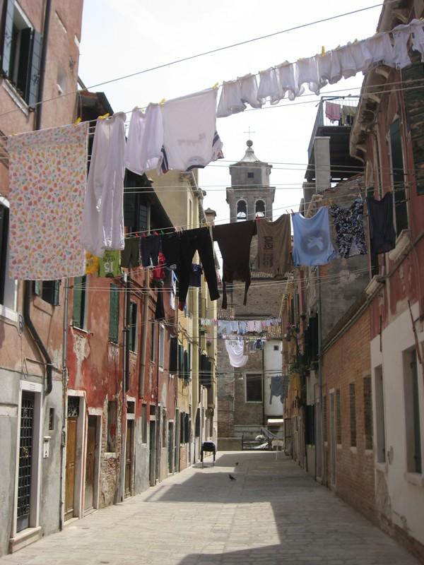 Venetië-rust-Castello (4)