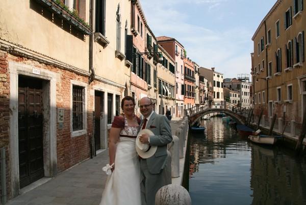 Venetië-rust-Fondamento-borgo
