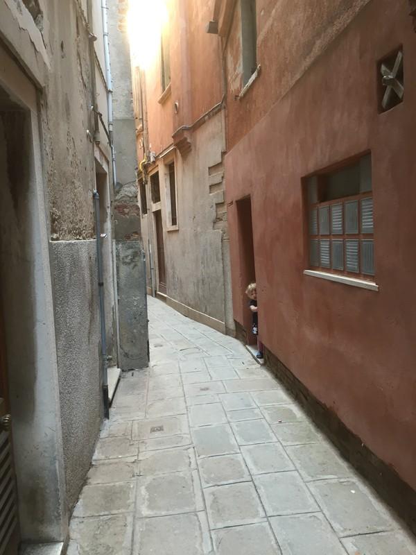 Venetië-voor-kinderen (1)