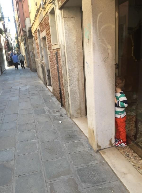 Venetië-voor-kinderen (10)