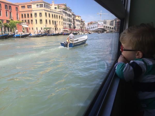 Venetië-voor-kinderen (3)