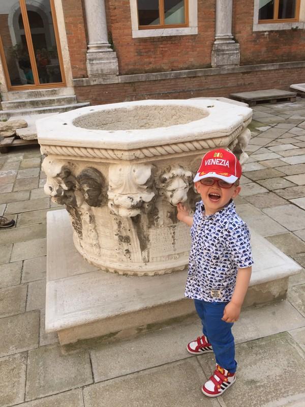 Venetië-voor-kinderen (4)