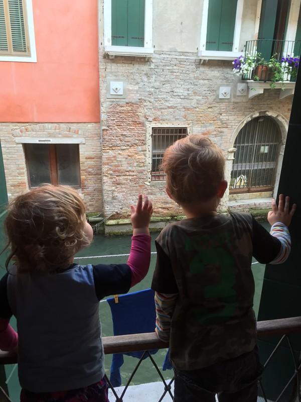 Venetië-voor-kinderen (6)