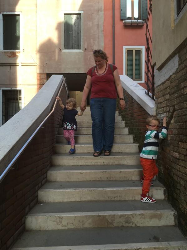 Venetië-voor-kinderen (9)