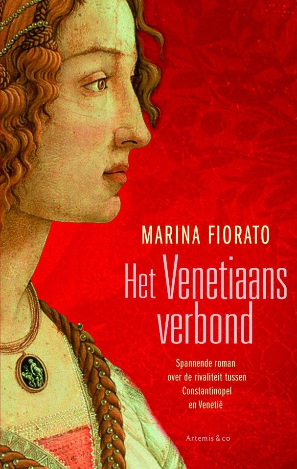 Venetiaans verbond