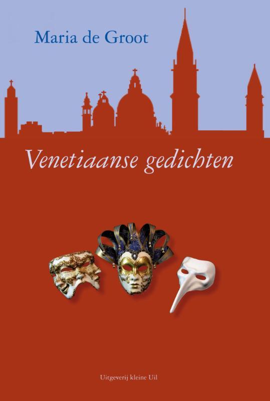 VenetiaanseGedichten_omslag 5.indd