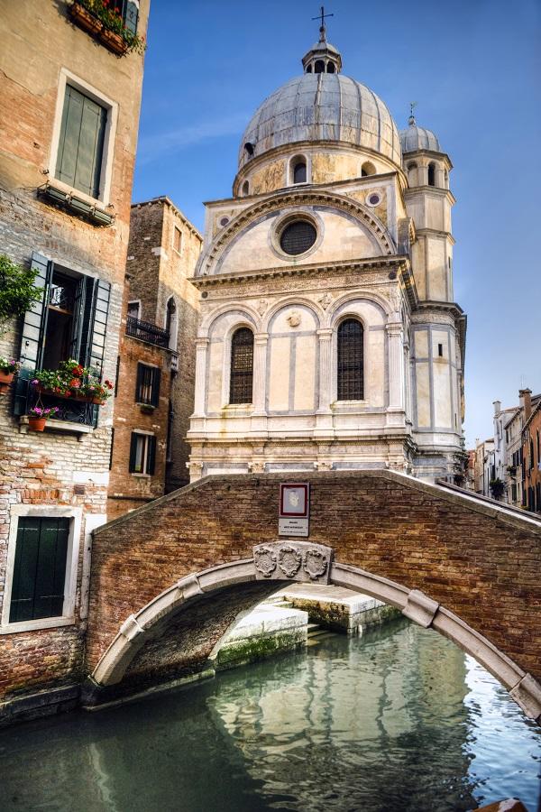Venetie-Miracoli (1)
