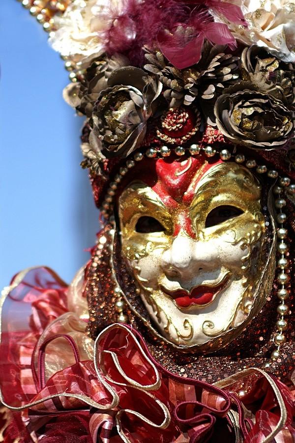 Venetie-carnaval-maskers (1)