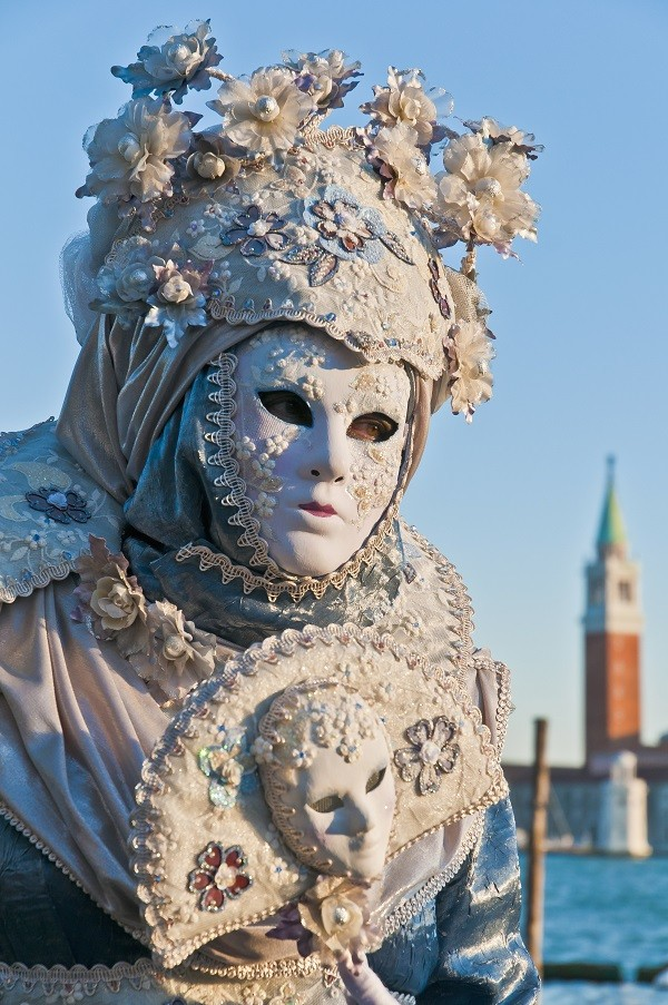 Venetie-carnaval-maskers (12)