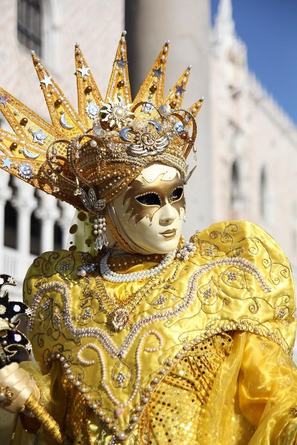 Venetie-carnaval-maskers (13)