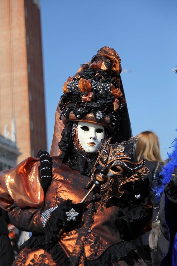 Venetie-carnaval-maskers (14)