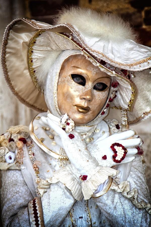 Venetie-carnaval-maskers (17)