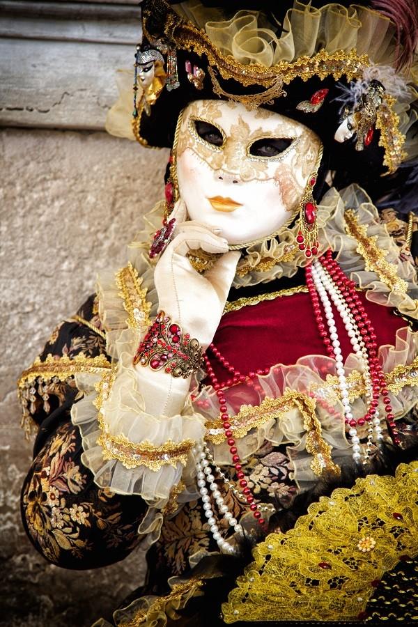 Venetie-carnaval-maskers (18)