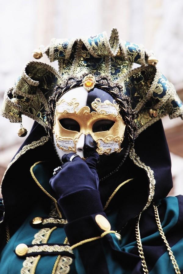 Venetie-carnaval-maskers (8)