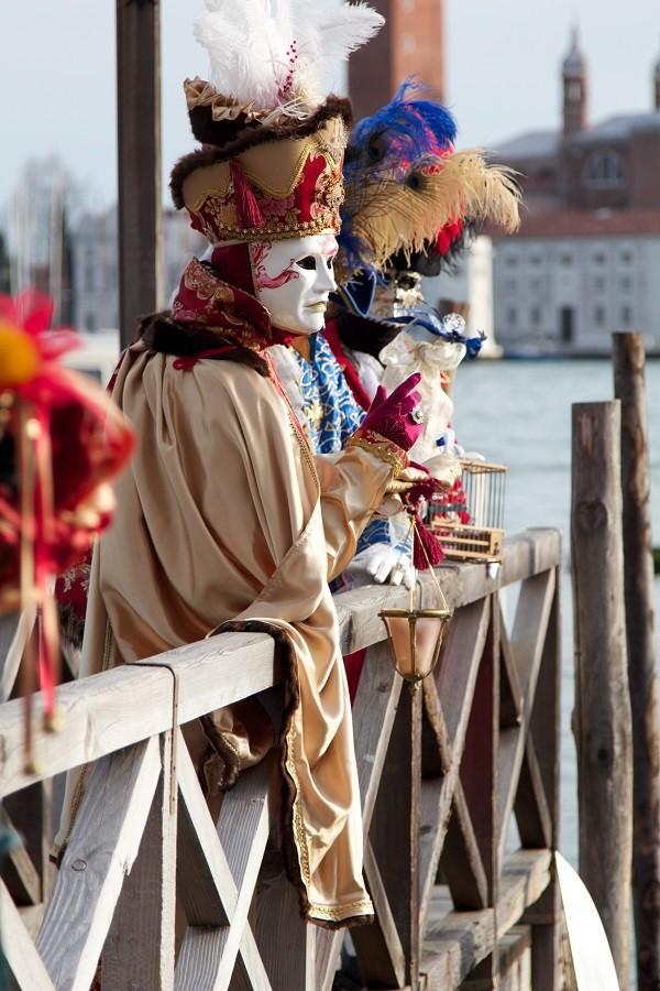 Venetie-carnaval-maskers (9)