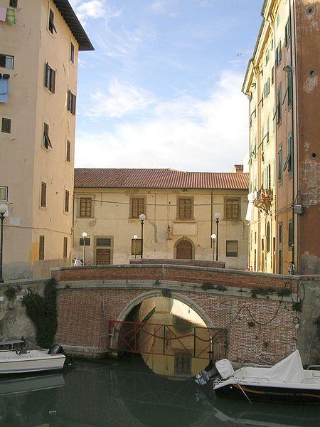 Venezia-Nuova-Livorno-fotoEtienne