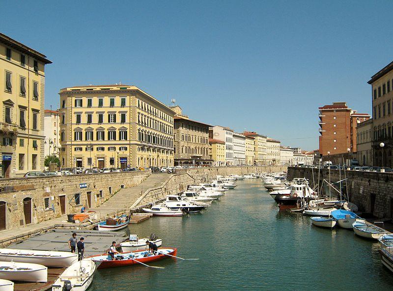 Venezia-Nuova-Livorno-fotoEtienne2