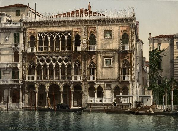 Venezia-Serge-Simonart (3)