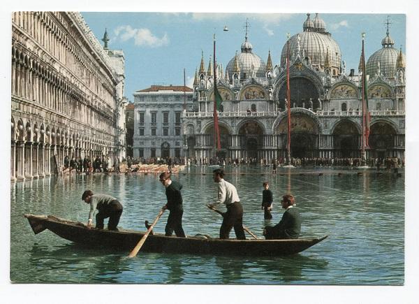 Venezia-Serge-Simonart (5)