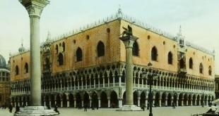 Venezia-Serge-Simonart (8)