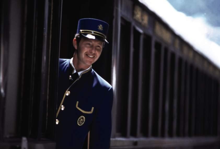 Venice Orient Express (17)