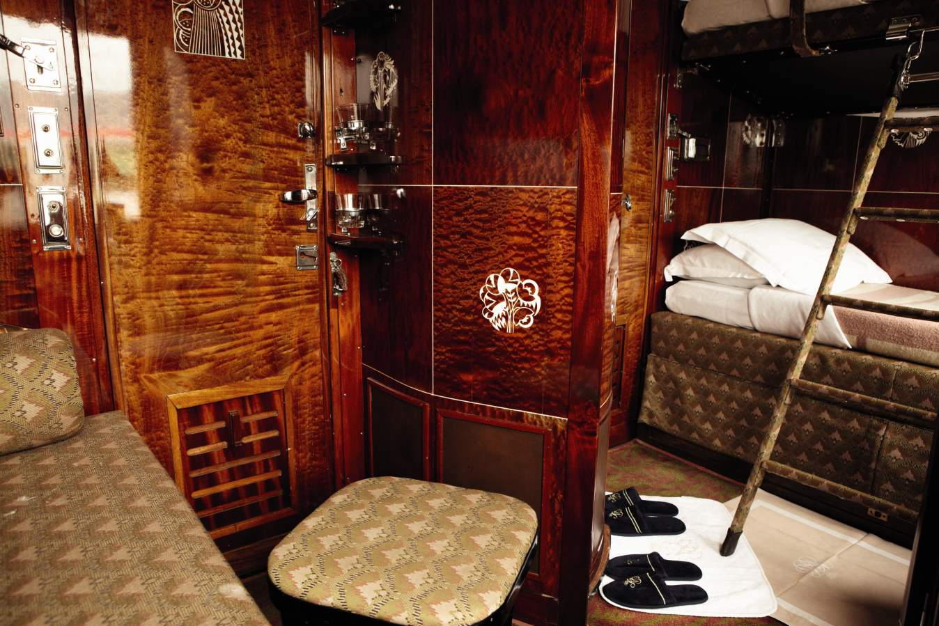 Venice Orient Express (2)