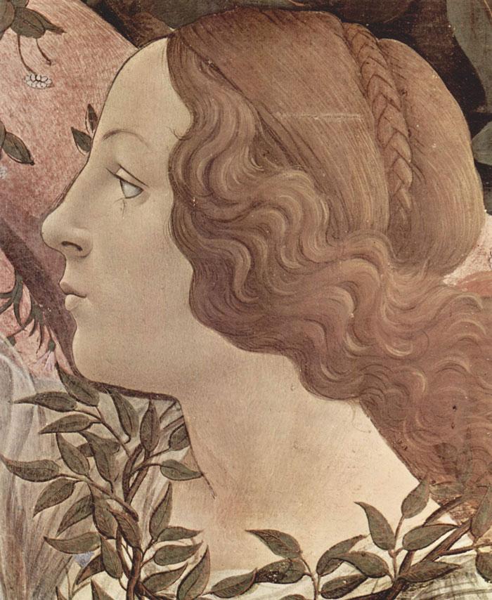 Venus-Botticelli-Flora
