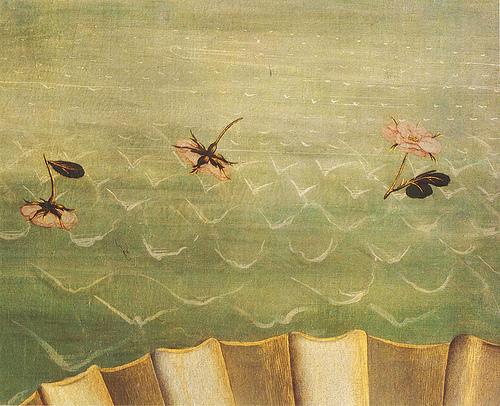 Venus-Botticelli-bloemen